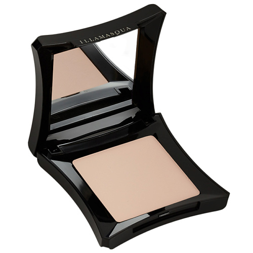 ILLAMASQUA Пудра для лица Pressed Powder