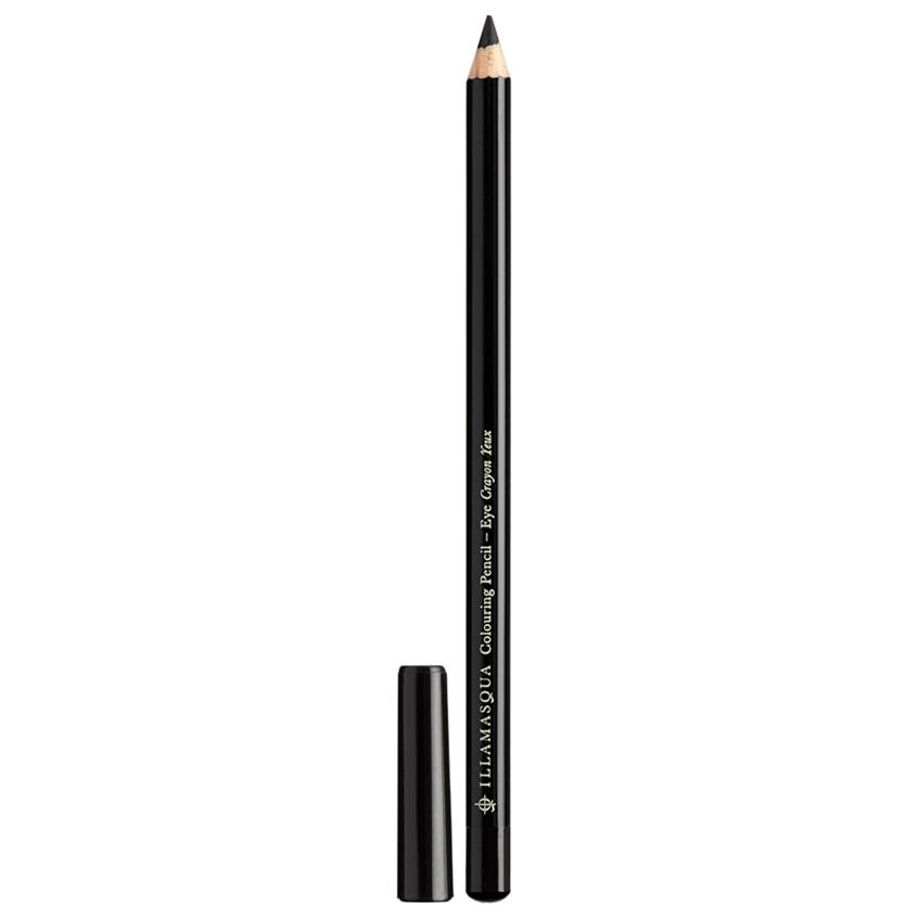 женский карандаш для глаз illamasqua