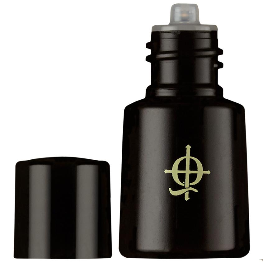 ILLAMASQUA Универсальный гель-закрепитель для макияжа SEALING GEL