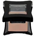 ILLAMASQUA Хайлайтер Gleam Aurora