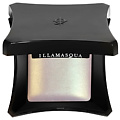 ILLAMASQUA Хайлайтер Beyond Powder