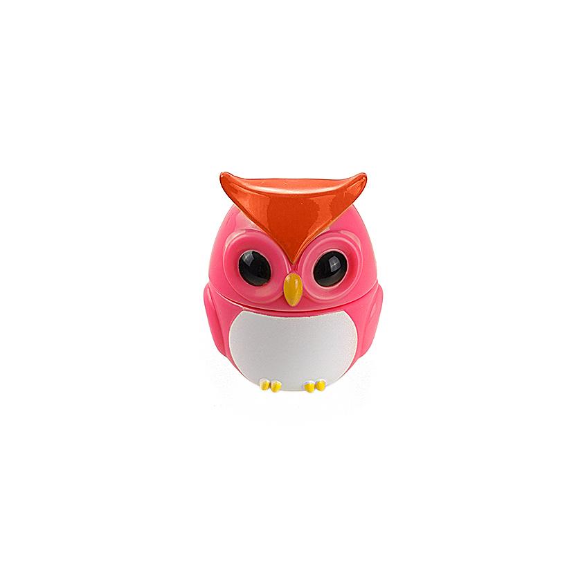 OWL бальзам для губ grape