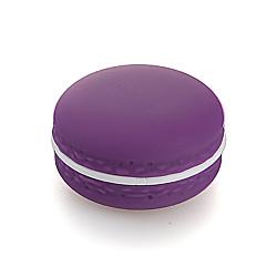 Купить со скидкой MACARON бальзам для губ Grape 9 мл