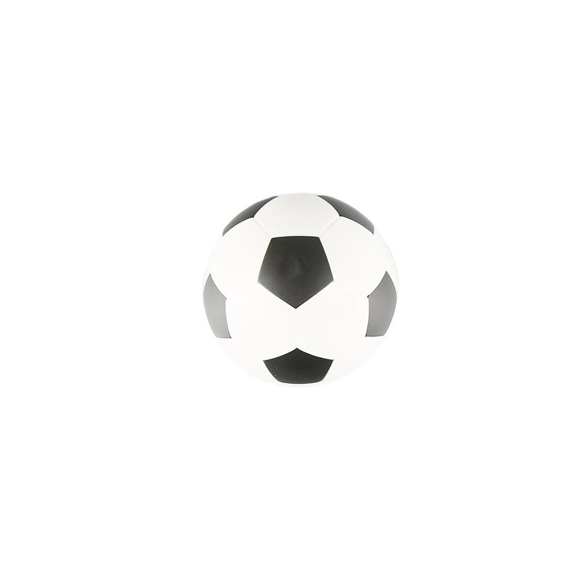 Бальзам для губ Football