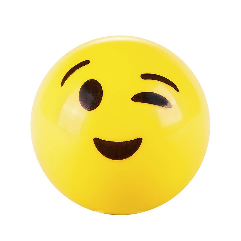 РАЗНОЕ SMILE LIPS бальзам для губ – шоколад фото