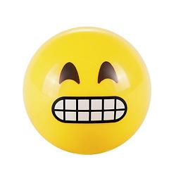 РАЗНОЕ SMILE LIPS бальзам для губ – конфета 1 шт. vichy бальзам для губ aqualia thermal 4 7 мл бальзам для губ aqualia thermal 4 7 мл 4 7 мл
