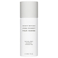ISSEY MIYAKE Дезодорант-спрей L'Eau d'Issey Pour Homme