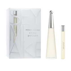 ISSEY MIYAKE Набор Issey Miyake L'eau D'Issey