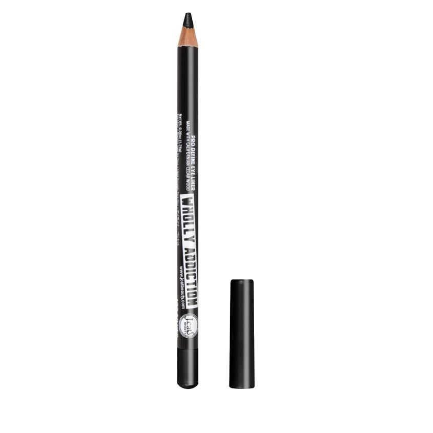 женский карандаш для глаз j. cat beauty