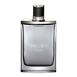 JIMMY CHOO Man ��������� ����, ����� 50 ��