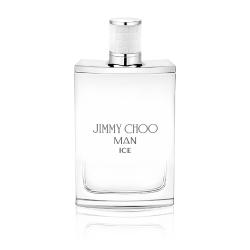 JIMMY CHOO Man Ice Туалетная вода, спрей 30 мл