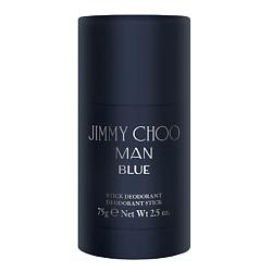 JIMMY CHOO Дезодорант Man Blue 75 г