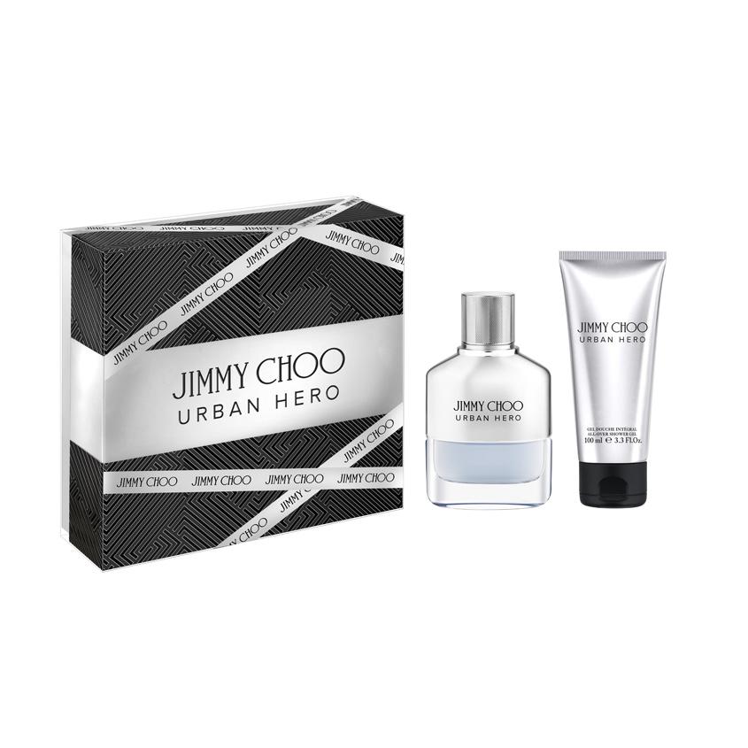 JIMMY CHOO Подарочный набор мужской