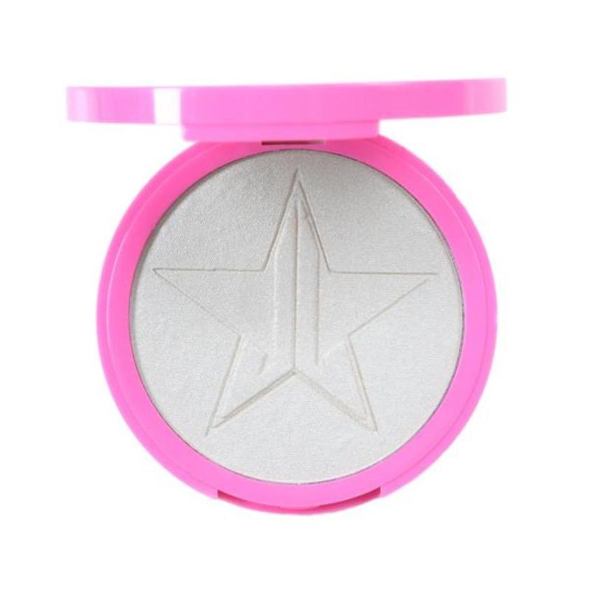 JEFFREE STAR COSMETICS Хайлайтер для лица Skin Frost