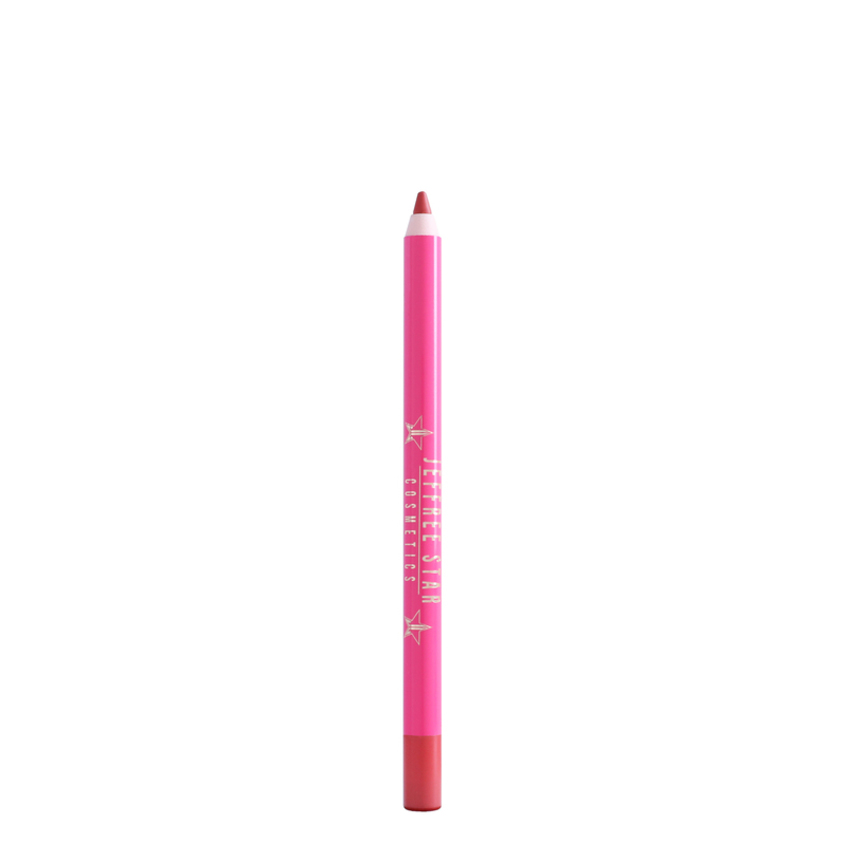 JEFFREE STAR COSMETICS Карандаш для губ Velour Lip Liner