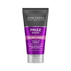 Фото #1: JOHN FRIEDA Крем для финальной укладки Frizz Ease SECRET AGENT 100 мл