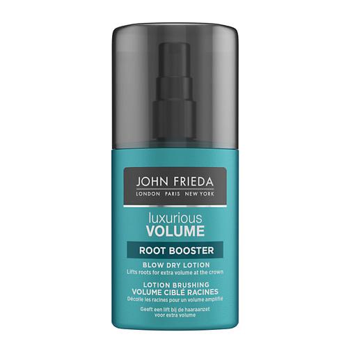 JOHN FRIEDA      JOHN FRIEDA Лосьон-спрей для прикорневого объема с термозащитным действием Luxurious Volume