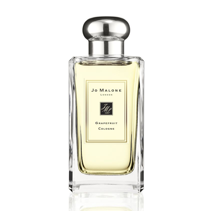 Купить JO MALONE LONDON Grapefruit Cologne