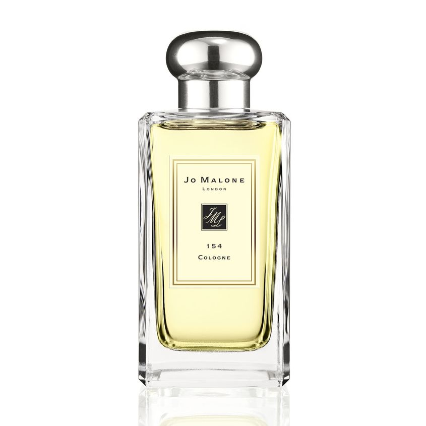 Купить JO MALONE LONDON 154 Cologne