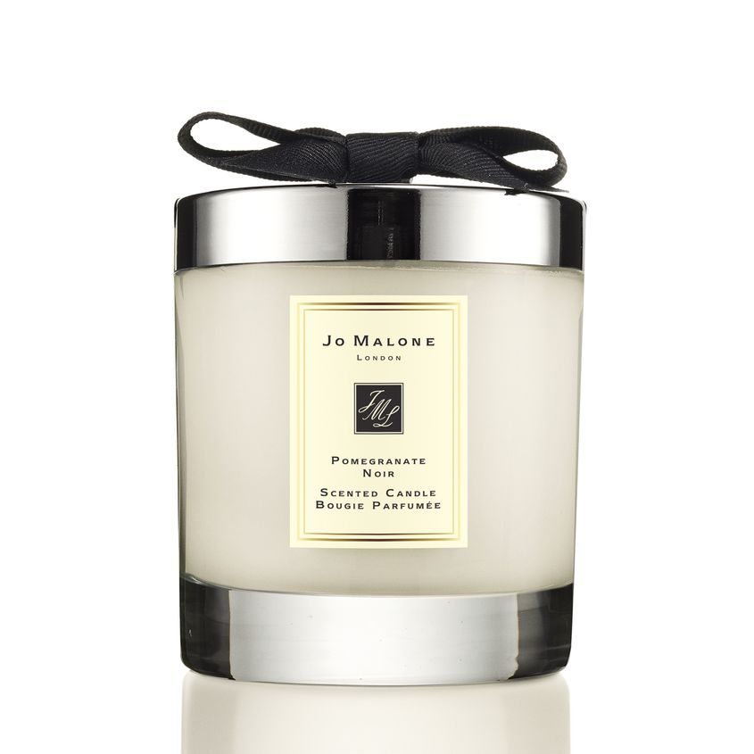 Купить JO MALONE LONDON Свеча ароматная Pomegranate Noir Home Candle