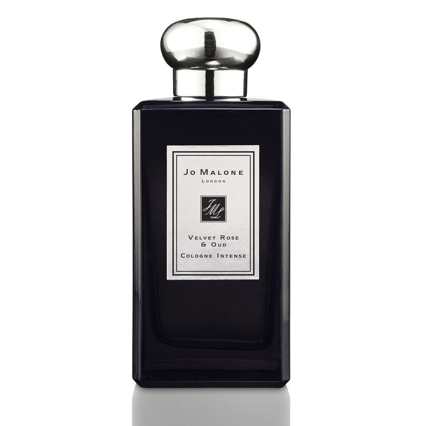 JO MALONE LONDON Cologne Intense Velvet Rose & Oud фото