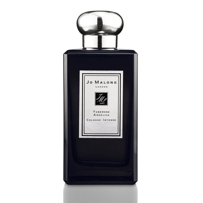 Купить JO MALONE LONDON Cologne Intense Tuberose Angelica