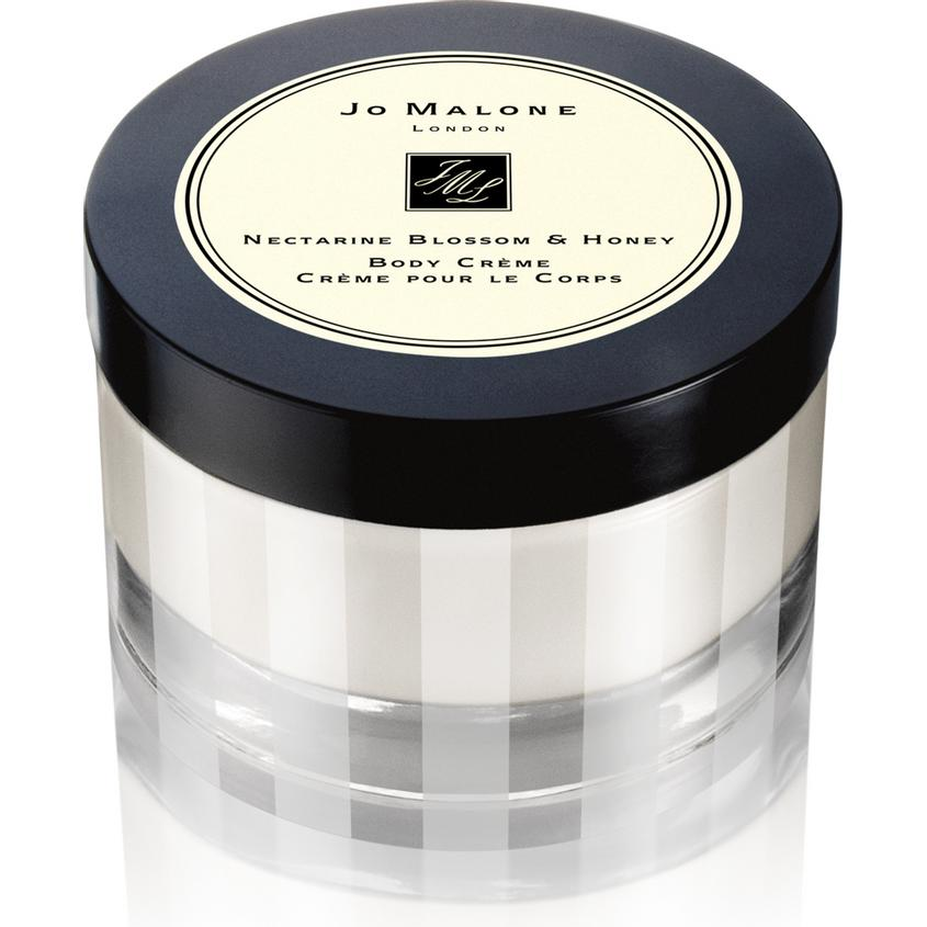 Купить JO MALONE LONDON Крем для тела Nectarine Blossom & Honey Body Creme
