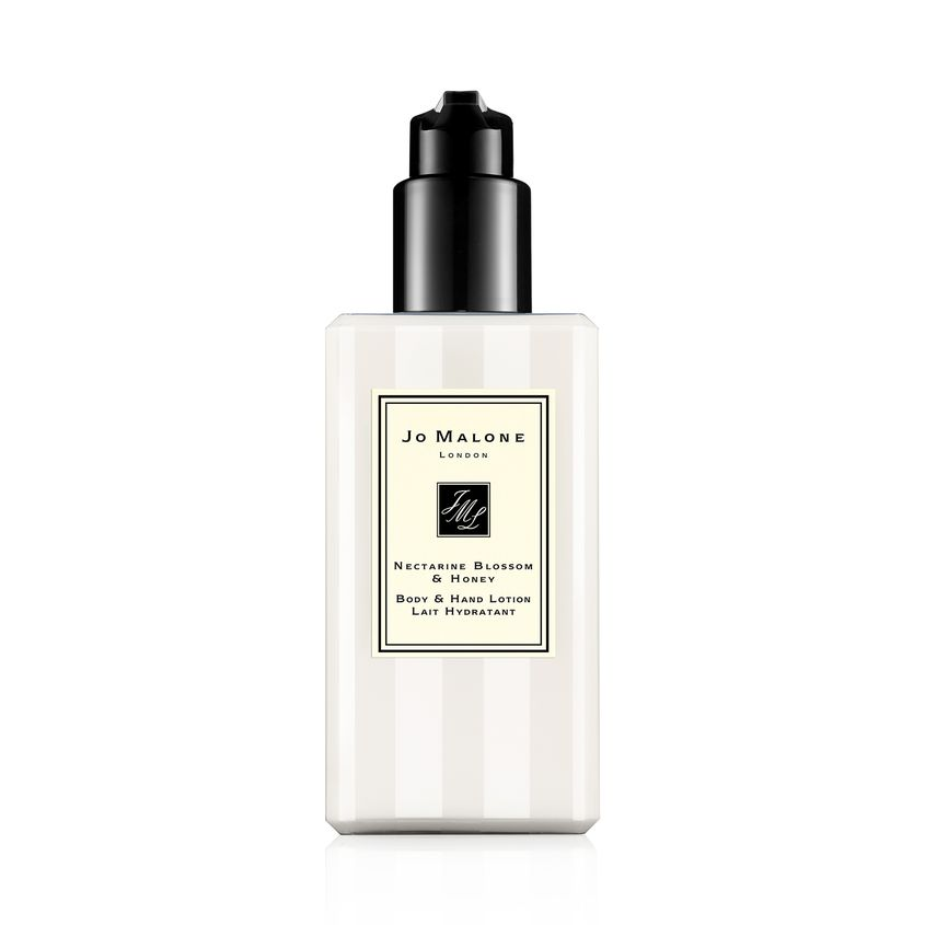 Купить JO MALONE LONDON Лосьон для тела Nectarine Blossom & Honey Body & Hand Lotion
