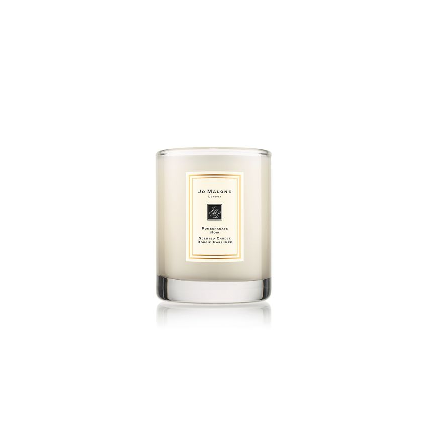 Купить JO MALONE LONDON Свеча для дома Pomegranate Noir Travel Candle