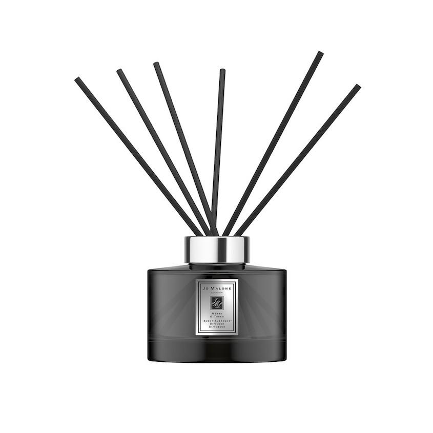 Купить JO MALONE LONDON Ароматный диффузор для дома Myrrh & Tonka Scent Surround™