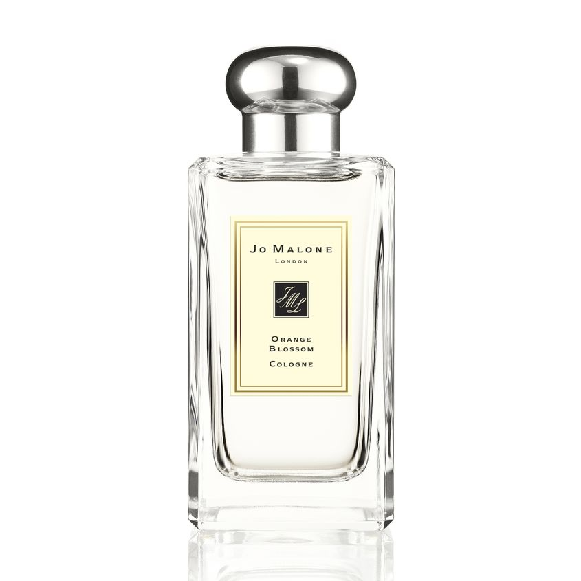 Купить JO MALONE LONDON Orange Blossom Cologne