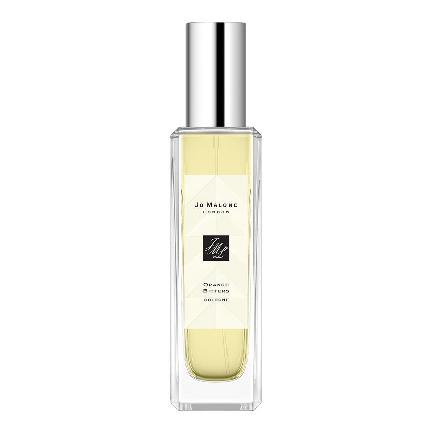 Купить JO MALONE LONDON Orange Bitters