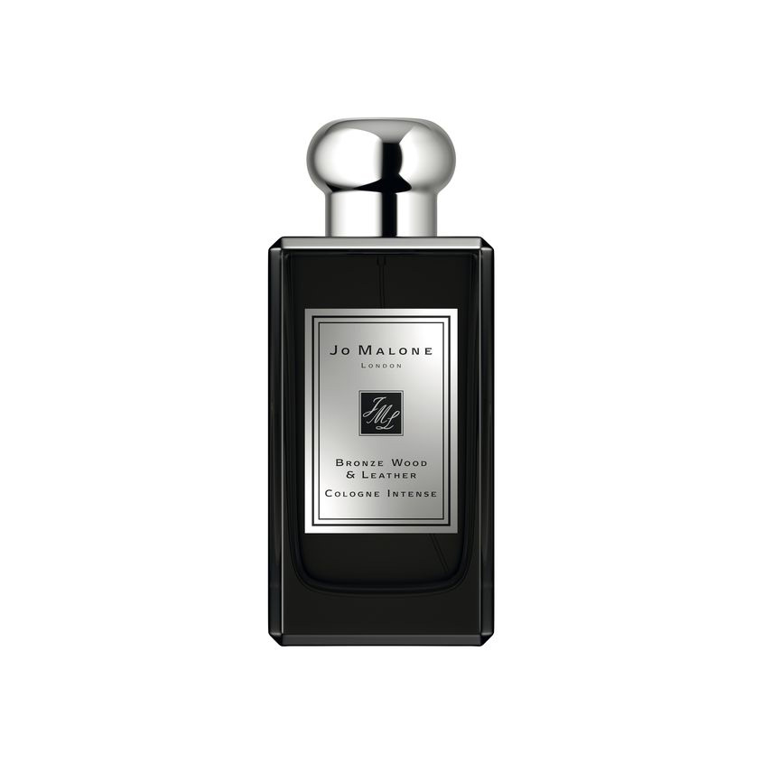 Купить JO MALONE LONDON Bronze Wood & Leather Cologne
