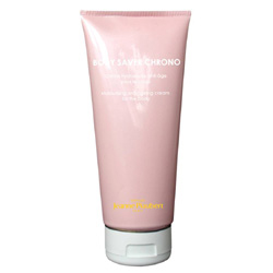METHODE JEANNE PIAUBERT �������������� ���� ��� ���� Body Saver Chrono 200 ��