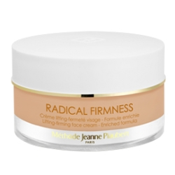 METHODE JEANNE PIAUBERT ����������� ����-������� ��� ���� � ��� � ���������� �������� Radical Firmness 50 ��