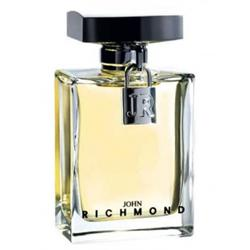 JOHN RICHMOND John Richmond Eau de Parfum ����������� ����, ����� 50 ��