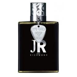 JOHN RICHMOND John Richmond for men ��������� ����, ����� 100 ��