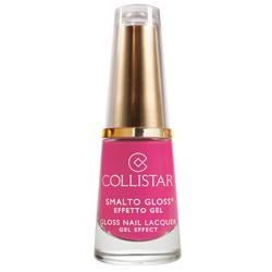COLLISTAR Лак для ногтей Gloss Nail Lacquer № 577