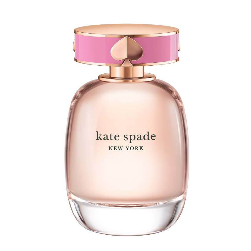 Купить KATE SPADE Kate Spade
