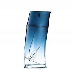 Купить KENZO KENZO HOMME Eau de Parfum Парфюмерная вода, спрей 100 мл