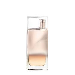 Купить KENZO L'EAU KENZO Pour Femme Eau de Parfum Intense Парфюмерная вода, спрей 100 мл