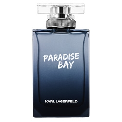 KARL LAGERFELD Paradise Bay For Men