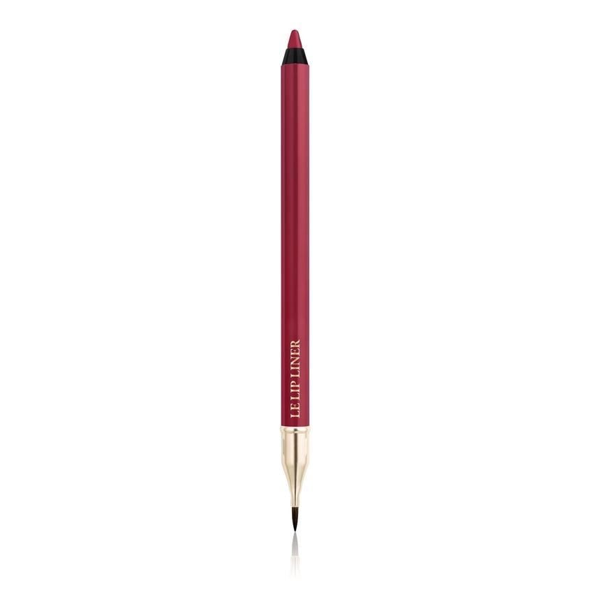 LANCOME Контурный карандаш для губ Le Lip Liner.