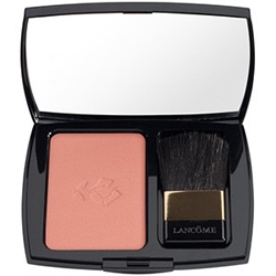 LANCOME ����������� ������� ���������� ������ Blush Subtil � 02 Rose Sable