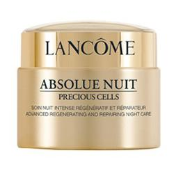 LANCOME ������ ���� ��� ������������ �������������� ���� Absolue Nuit Precious Cells