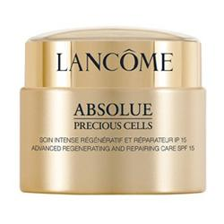 LANCOME ������� ���� ��� ������������ �������������� ���� Absolue Precious Cells 50 ��