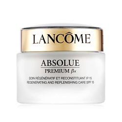 LANCOME Восстанавливающий дневной крем глубокого действия Absolue 50 мл