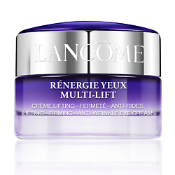 LANCOME ����������� ������������� ���� ��� ������� ���� Renergie Yeux Multi-Lift