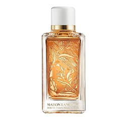 LANCOME Les Parfumes Grands Crus Santal Kardamon Парфюмерная вода, спрей 100 мл