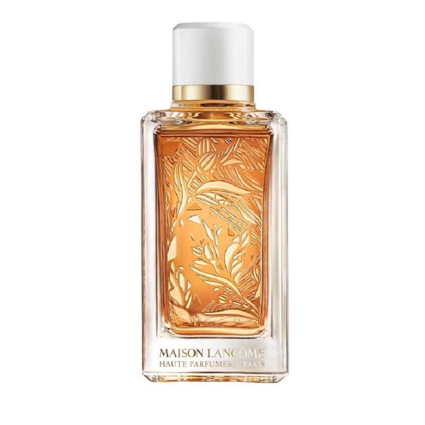 LANCOME Les Parfumes Grands Crus Santal Kardamon.